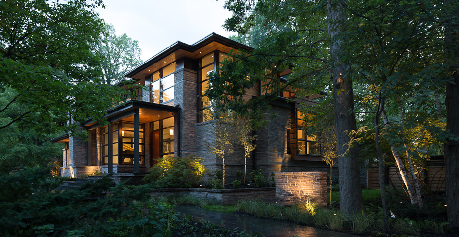 ohba_2013_ most_outstanding_custom_home