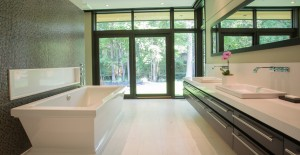 ohba_2013_best_bathroom