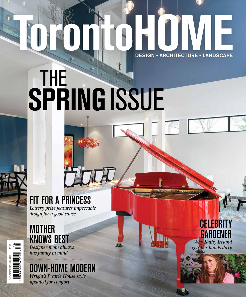TH-Spring2013-Cover