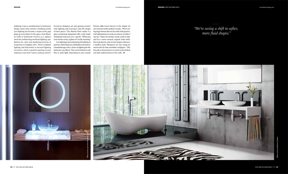 TorontoHome-Autumn2013-Bathrooms-3
