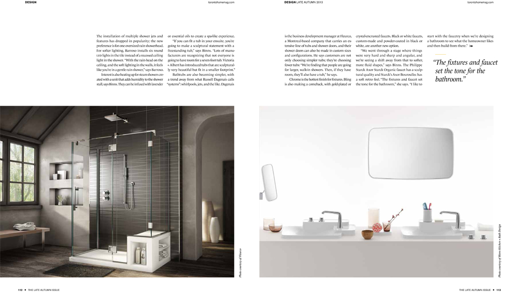 TorontoHome-Autumn2013-Bathrooms-5