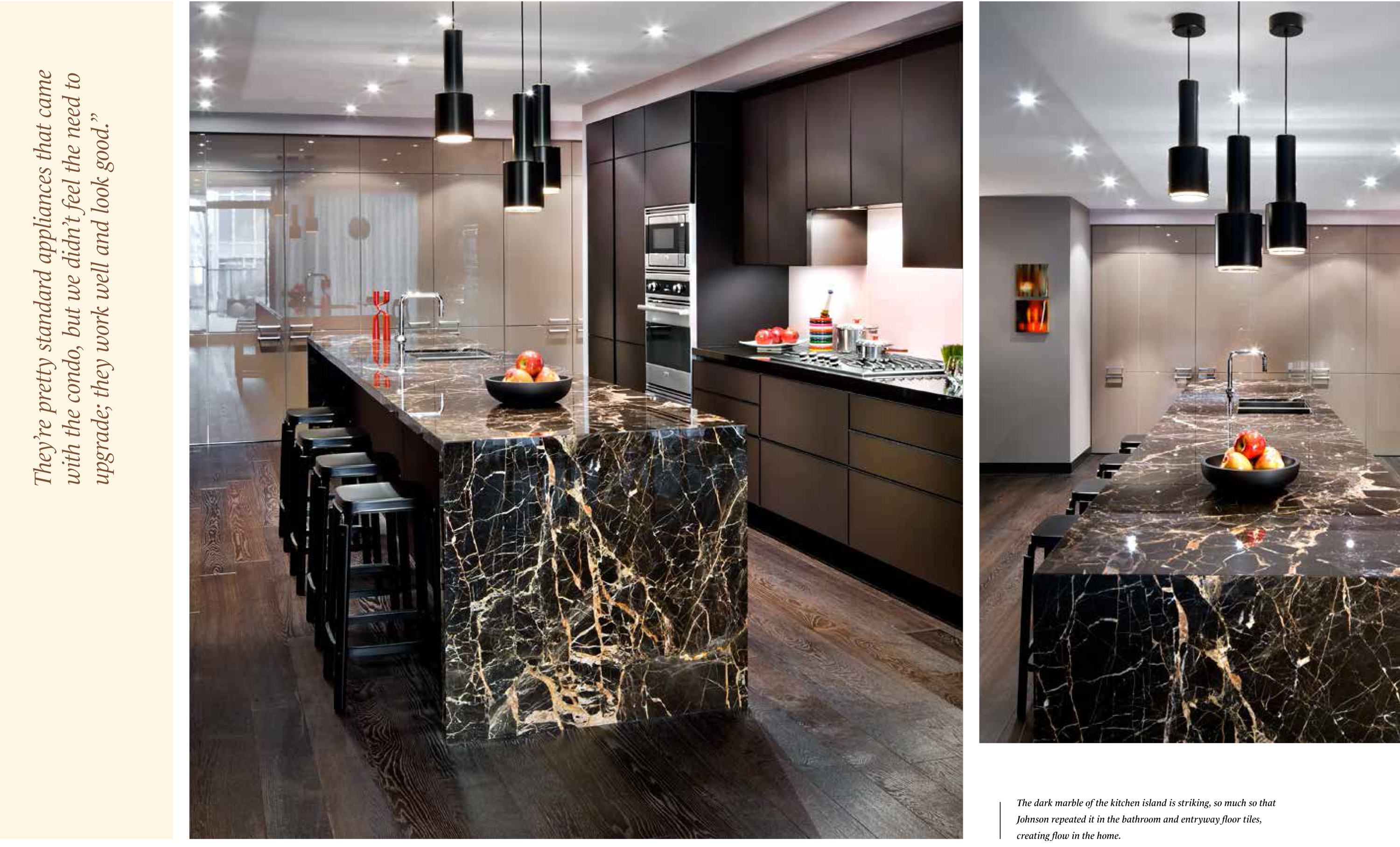 TorontoHome-Kitchens2013-Wellington-2