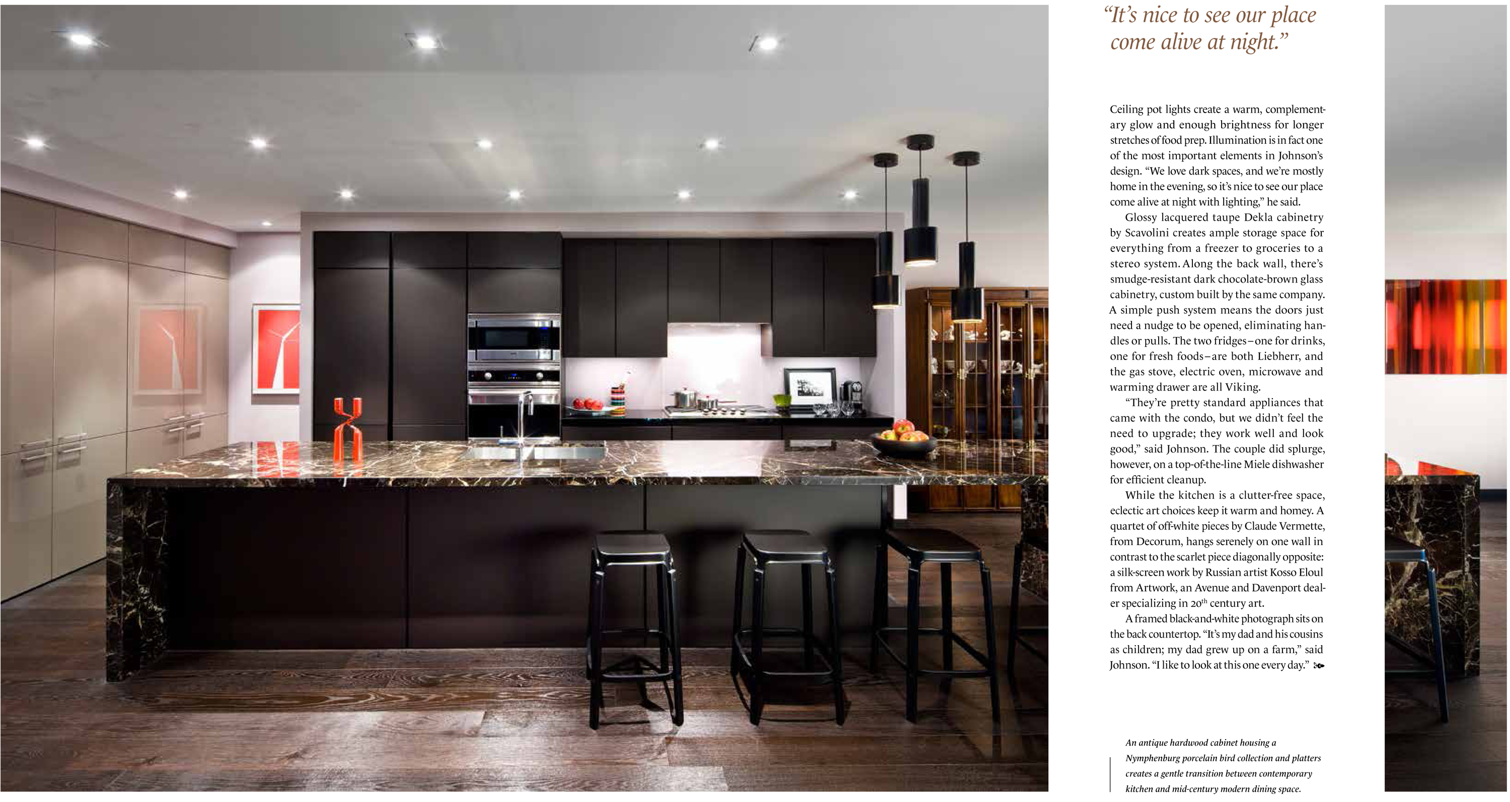 TorontoHome-Kitchens2013-Wellington-3
