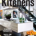 TH-Kitchens2013-Cover