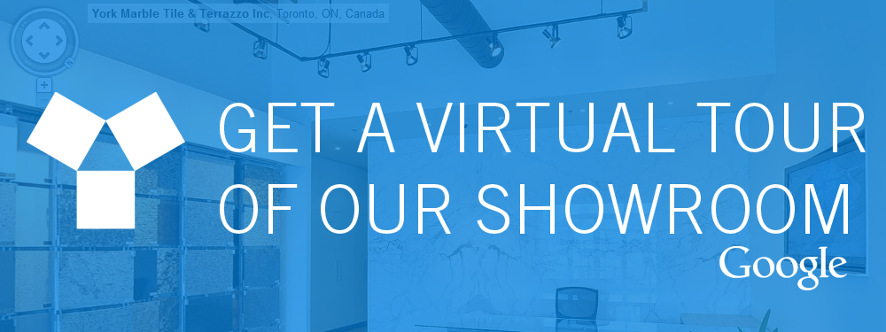 Virtually Browse Through <span>Our Showroom</span> And See What We're All About!