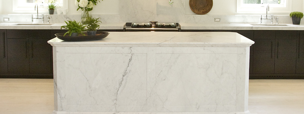 We Use The<span> Best Quality Marble</span> On The Planet
