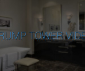 Trump Towers Video